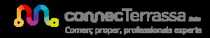 logo_connec