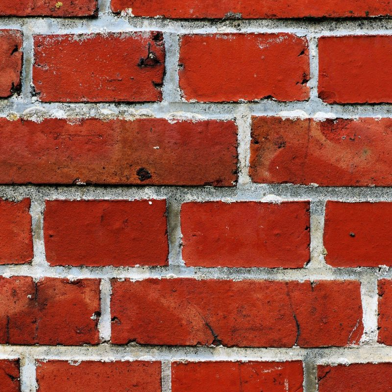 wall-450106_1920