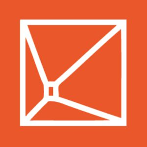 logo-450x450