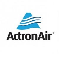 actron-air