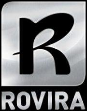 rovira