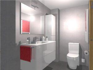 Prop 1 baño gris blanco vista 4