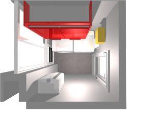 Propuesta def galeria vista 4