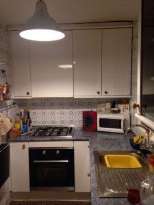 Punt de Vista_reforma cuina_menjador (3)