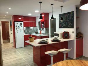 Punt de Vista_reforma cuina_menjador (7)