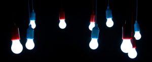 light-bulbs-1822058_1920