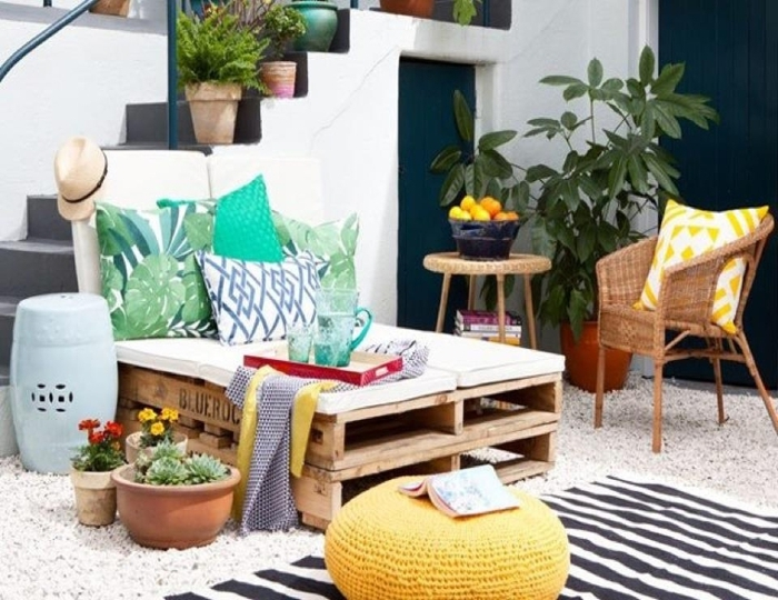 Soluciones-low-cost-para-decorar-tu-terraza-patio-o-jardín-Blog-T-y-D-10