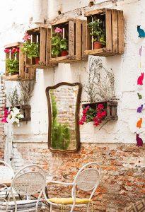 Soluciones-low-cost-para-decorar-tu-terraza-patio-o-jardín-Blog-T-y-D-12
