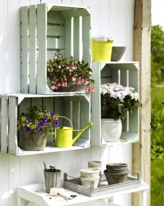 Soluciones-low-cost-para-decorar-tu-terraza-patio-o-jardín-Blog-T-y-D-13
