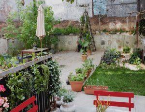 Soluciones-low-cost-para-decorar-tu-terraza-patio-o-jardín-Blog-T-y-D-21