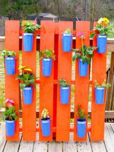 Soluciones-low-cost-para-decorar-tu-terraza-patio-o-jardín-Blog-T-y-D-8