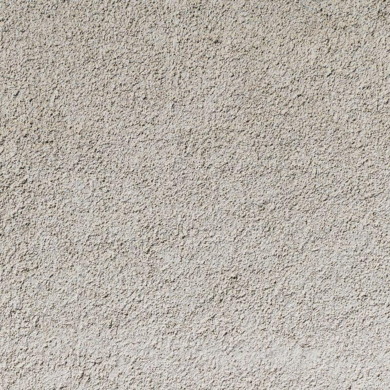 plaster-3339150_1920