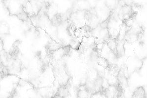 white-2398946_1920