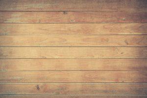 floor-1846849