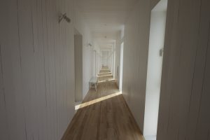 hallway-1284617