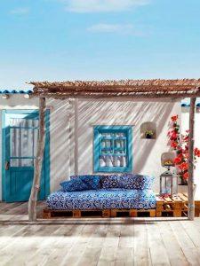 Decorar-tu-terraza-patio-o-jardín-con-soluciones-lowcost-Blog-TD1