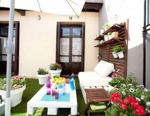Soluciones-low-cost-para-decorar-tu-terraza-patio-o-jardín-Blog-T-y-D-11