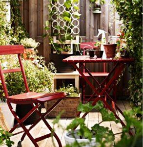 Soluciones-low-cost-para-decorar-tu-terraza-patio-o-jardín-Blog-T-y-D-17
