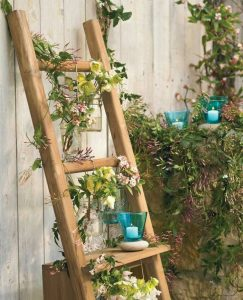 Soluciones-low-cost-para-decorar-tu-terraza-patio-o-jardín-Blog-T-y-D-18