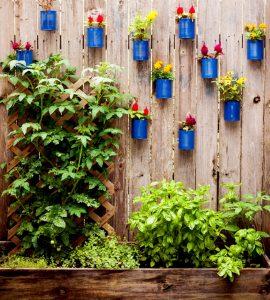Soluciones-low-cost-para-decorar-tu-terraza-patio-o-jardín-Blog-T-y-D-3