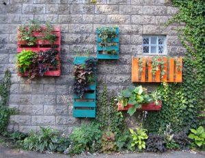 Soluciones-low-cost-para-decorar-tu-terraza-patio-o-jardín-Blog-T-y-D-6
