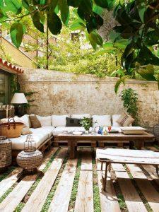 Soluciones-low-cost-para-decorar-tu-terraza-patio-o-jardín-Blog-T-y-D-7