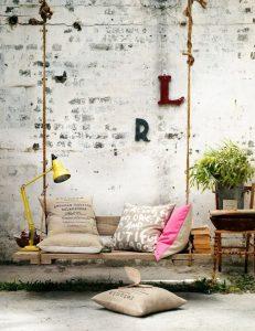 Soluciones-low-cost-para-decorar-tu-terraza-patio-o-jardín-Blog-T-y-D-9