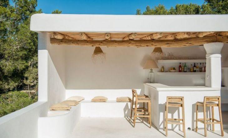 consejos-decorar-terraza_24_730x442
