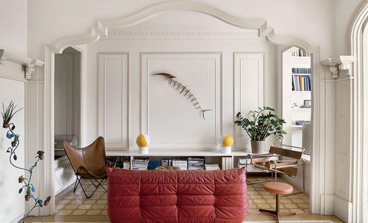 piezas-para-renovar-la-decoracion-del-salon-alejandro-boronat_24_730x442